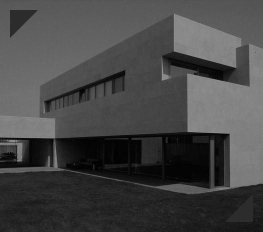 casa-marmol-areniscas-crema